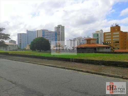 Terreno, código 11821 em Sorocaba, bairro Jardim América