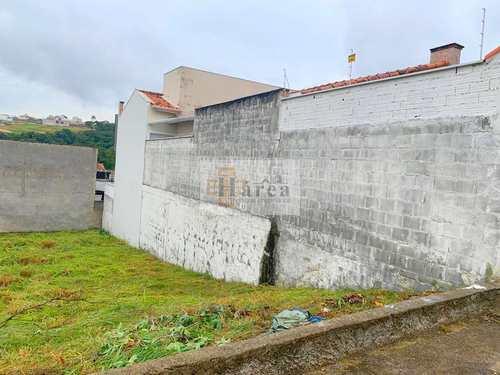 Terreno, código 11667 em Sorocaba, bairro Jardim do Sol