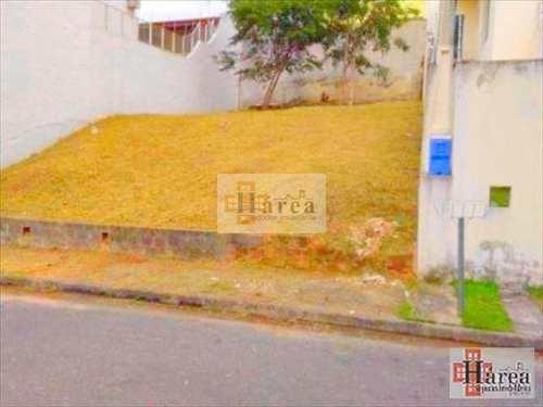 Terreno, código 11467 em Sorocaba, bairro Jardim Pagliato