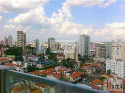 Apartamento, código 11462 em Sorocaba, bairro Jardim Paulistano