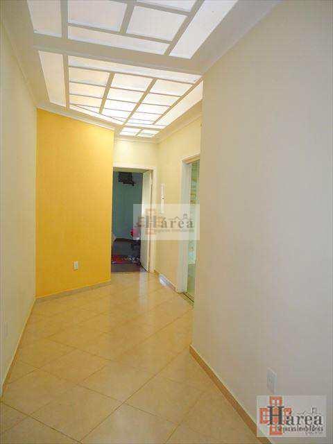 Casa de Condomínio em Sorocaba, no bairro Vivendas do Lago