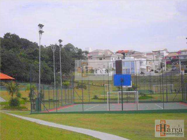 Sobrado de Condomínio em Sorocaba, no bairro Parque Residencial Villa dos Inglezes