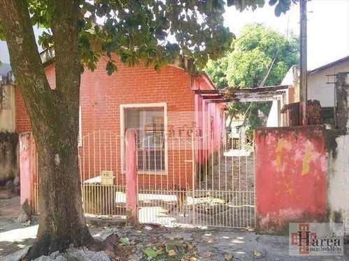 Terreno, código 8579 em Sorocaba, bairro Jardim Gonçalves