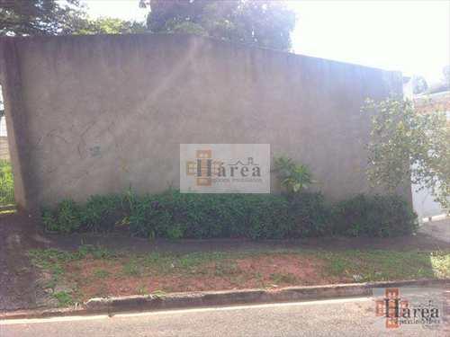 Terreno, código 7891 em Sorocaba, bairro Jardim Emília