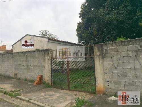 Terreno, código 7399 em Sorocaba, bairro Além Ponte
