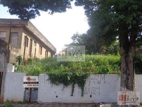 Terreno, código 5190 em Sorocaba, bairro Jardim Maria Eugênia