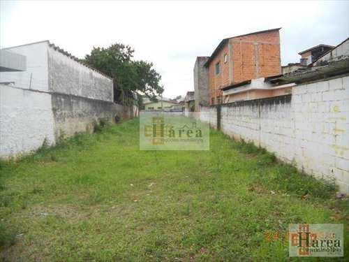 Terreno, código 3873 em Sorocaba, bairro Vila Hortência