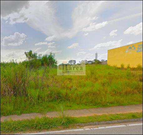 Terreno, código 13916 em Sorocaba, bairro Aparecidinha
