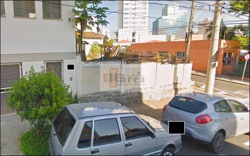 Terreno, código 14936 em Sorocaba, bairro Jardim Vergueiro