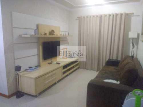 Apartamento, código 16094 em Sorocaba, bairro Jardim das Magnólias