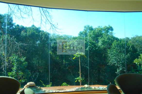 Casa de Condomínio em Sorocaba, no bairro Portal da Raposo