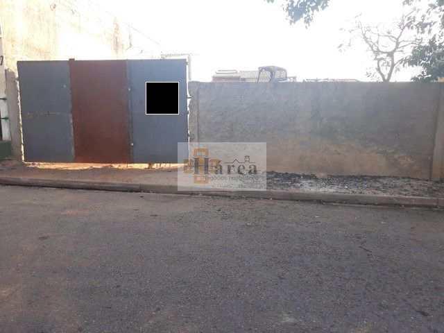 Terreno em Sorocaba, no bairro Wanel Ville