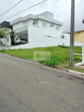 Terreno de Condomínio, código 16989 em Votorantim, bairro Belvedere II