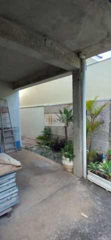 Casa de Condomínio em Sorocaba, no bairro Portobello