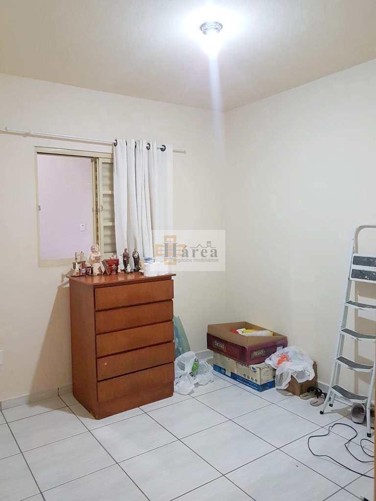 Casa de Condomínio em Araçoiaba da Serra, no bairro Green Gold