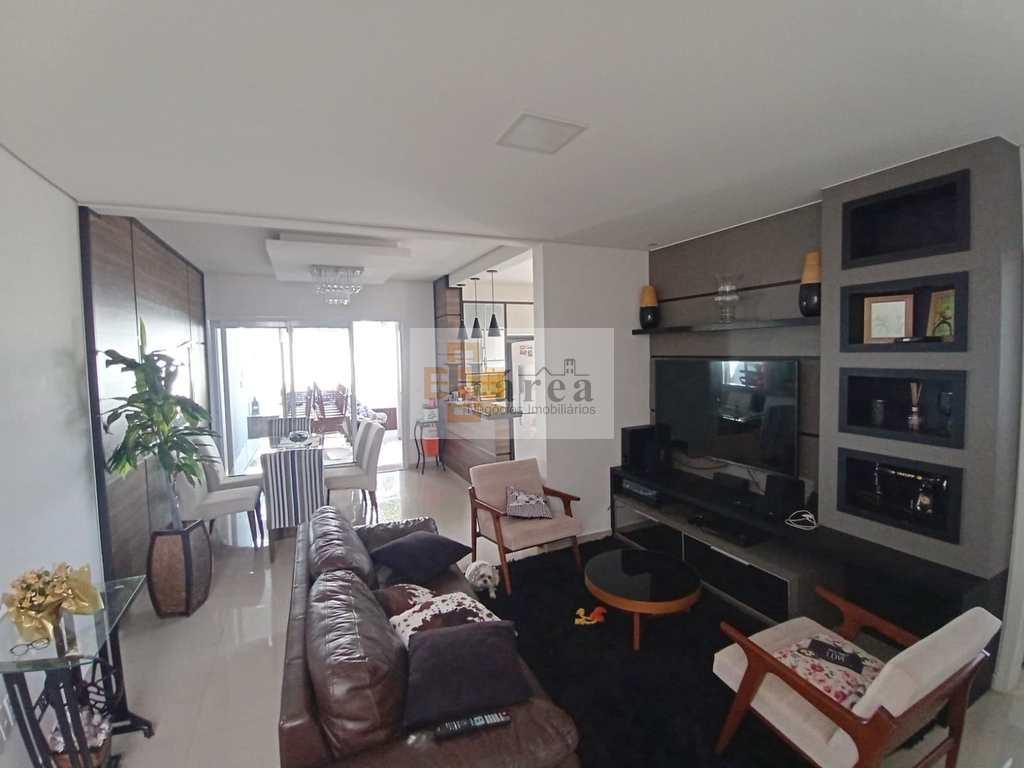 Sobrado de Condomínio em Sorocaba, no bairro Villagio Milano