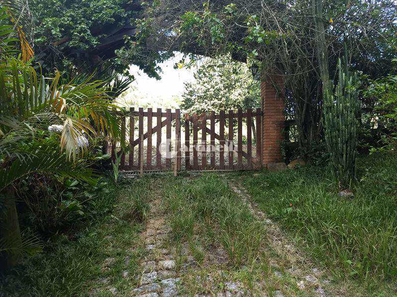 Sobrado em Santo Antônio do Pinhal, no bairro Centro