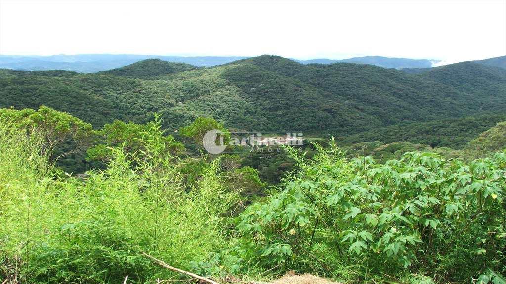 Casa em Santo Antônio do Pinhal, no bairro Boa Vista
