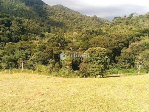 Terreno, código 518 em Santo Antônio do Pinhal, bairro Centro