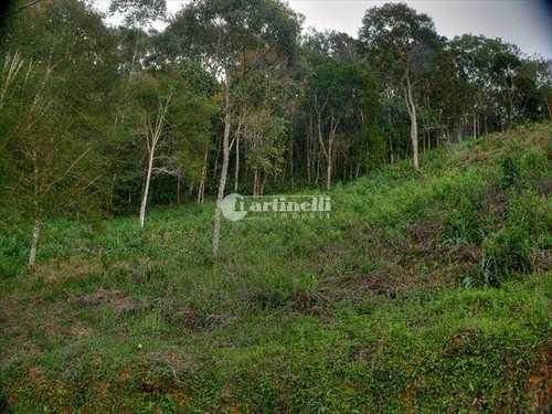 Terreno de Condomínio, código 396 em Santo Antônio do Pinhal, bairro Rio Preto