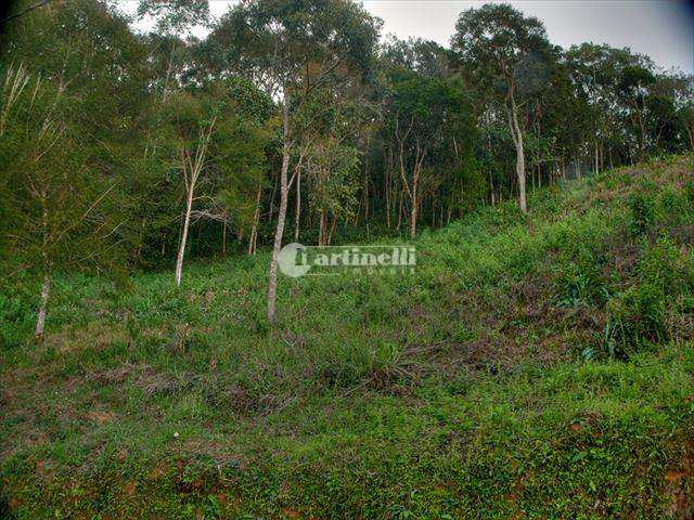 Terreno de Condomínio em Santo Antônio do Pinhal, no bairro Rio Preto