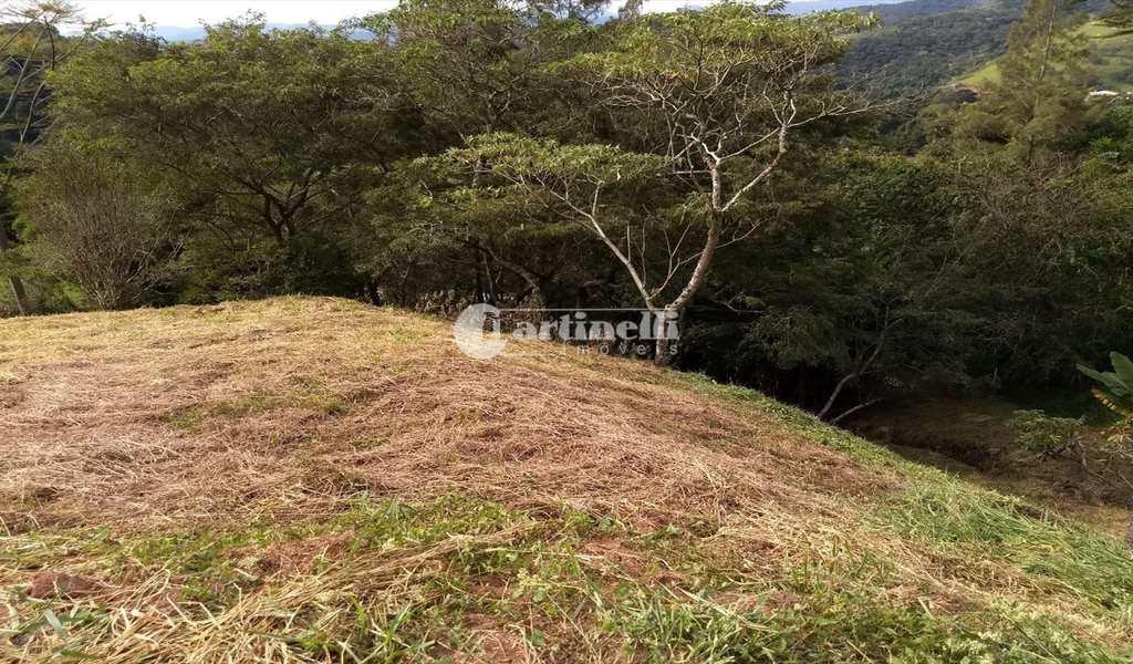 Terreno de Condomínio em Santo Antônio do Pinhal, bairro Zona Rural