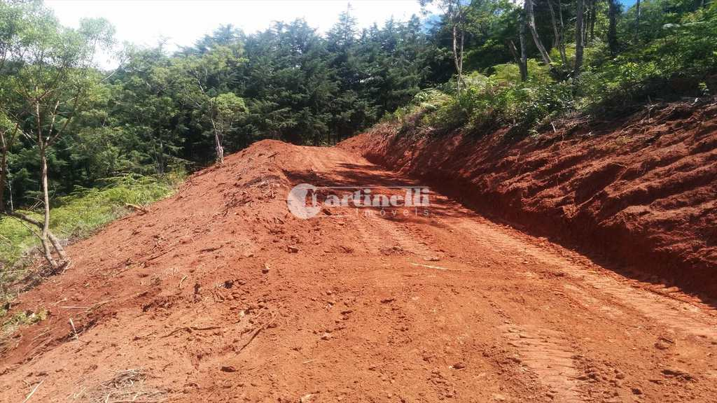 Terreno em Santo Antônio do Pinhal, no bairro Zona Rural