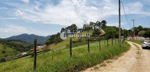 Terreno, código 616 em Santo Antônio do Pinhal, bairro Santa Cruz