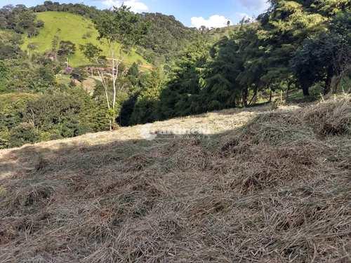 Terreno de Condomínio, código 687 em Santo Antônio do Pinhal, bairro 6 Km
