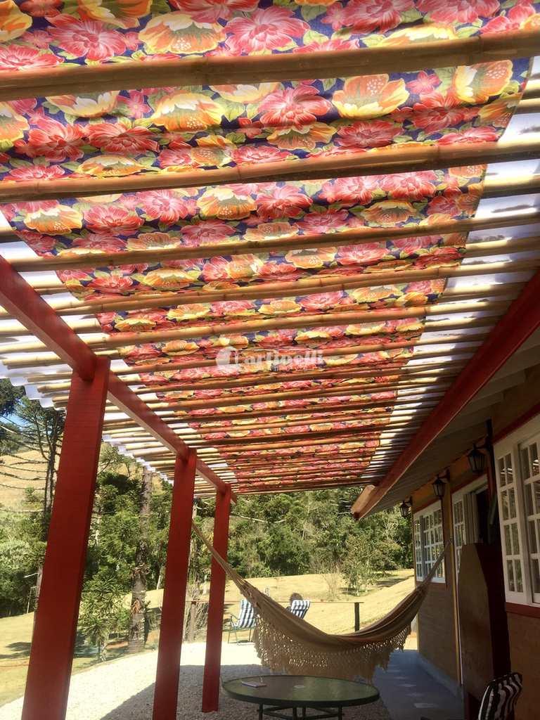 Fundo de Comércio em Santo Antônio do Pinhal, no bairro Aprox 3 Km do Centro