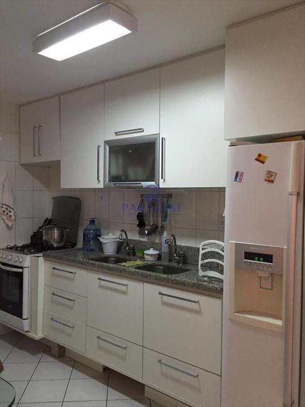 Apartamento em Salvador, bairro Pituba