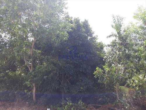 Terreno, código 67600 em Itacimirim (Camaçari), bairro Itacimirim