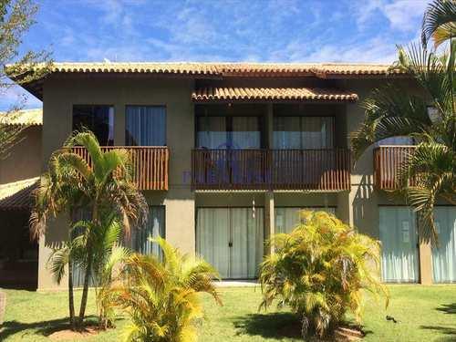 Apartamento, código 67500 em Itacimirim (Camaçari), bairro Itacimirim