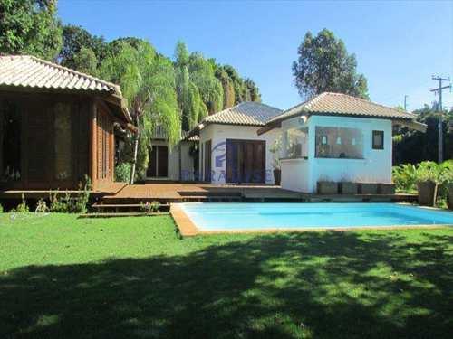 Casa, código 66100 em Itacimirim (Camaçari), bairro Itacimirim