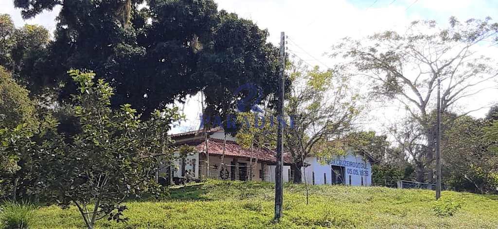 Fazenda em Itabuna, no bairro Manoel Leão