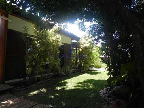 Casa, código 60000 em Camaçari, bairro Itacimirim (Monte Gordo)