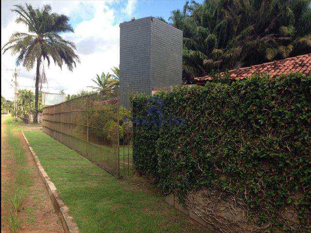 Área em Abrantes, bairro Centro
