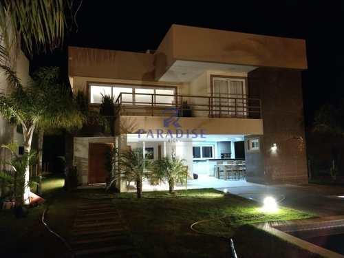 Casa, código 52900 em Guarajuba (Camaçari), bairro Guarajuba