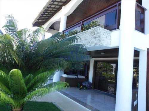 Casa, código 44400 em Guarajuba (Camaçari), bairro Guarajuba