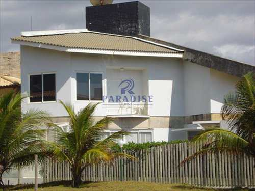 Casa, código 31600 em Guarajuba (Camaçari), bairro Guarajuba