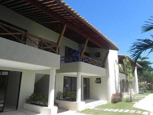 Apartamento, código 31300 em Itacimirim (Camaçari), bairro Itacimirim