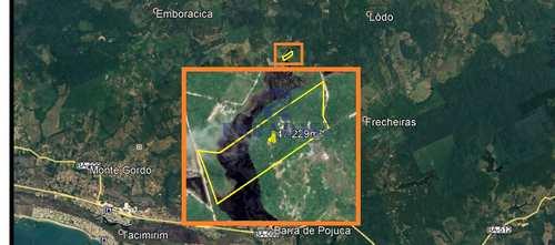 Sítio, código 23900 em Camaçari, bairro Área Rural de Camaçari