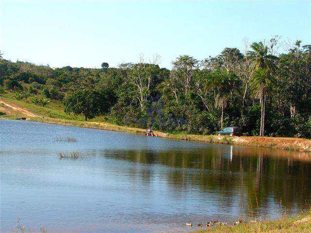 Fazenda em Itacimirim (Camaçari), no bairro Itacimirim