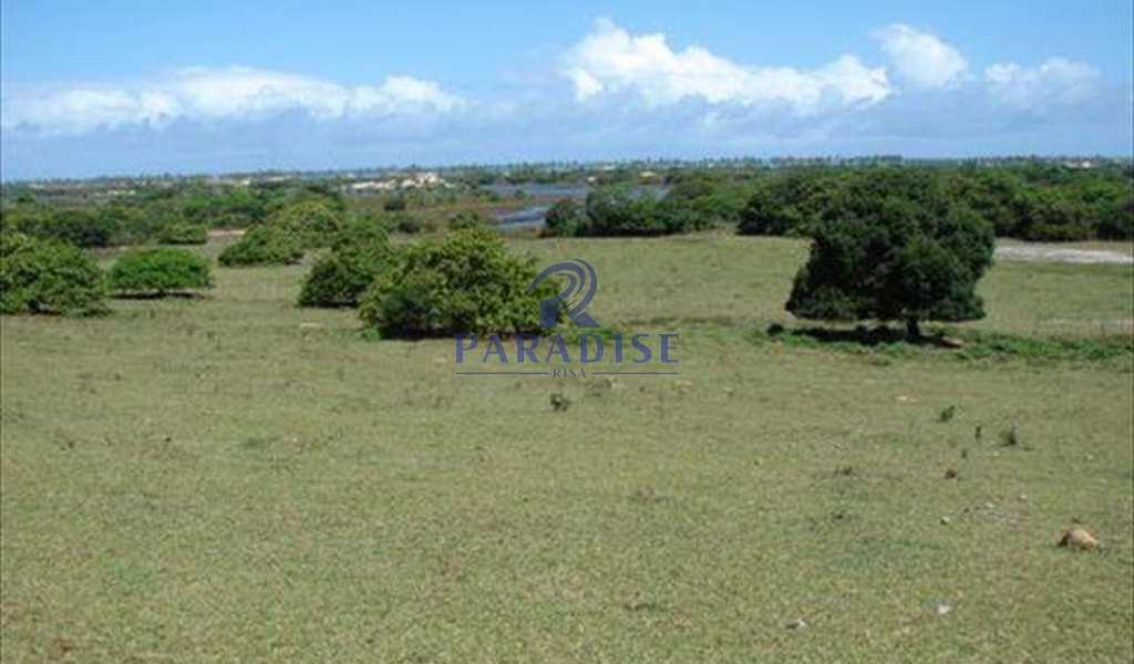 Sítio em Entre Rios, bairro Porto de Sauipe