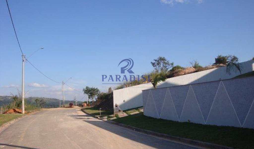 Terreno em Campo Limpo Paulista, bairro Chácara Lagoa Branca