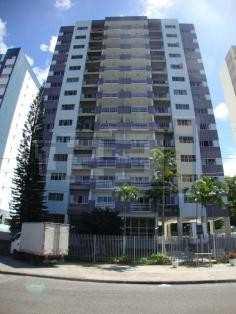 Apartamento, código 68301 em Salvador, bairro Itaigara