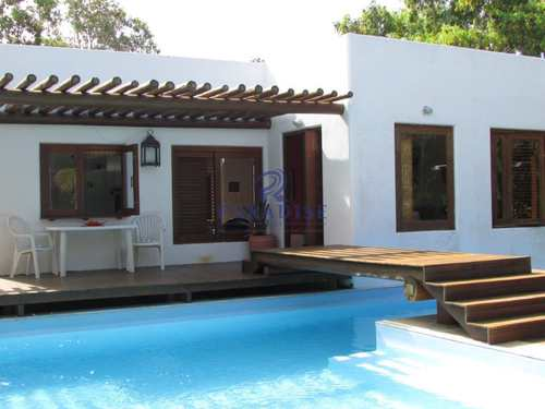 Casa, código 68319 em Itacimirim (Camaçari), bairro Itacimirim