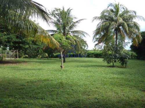 Terreno Rural, código 68323 em Arembepe (Camaçari), bairro Loteamento Coqueiros de Arembepe