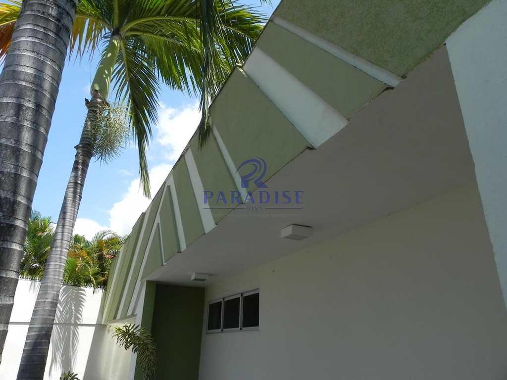 Casa em Salvador, no bairro Caminho das Árvores