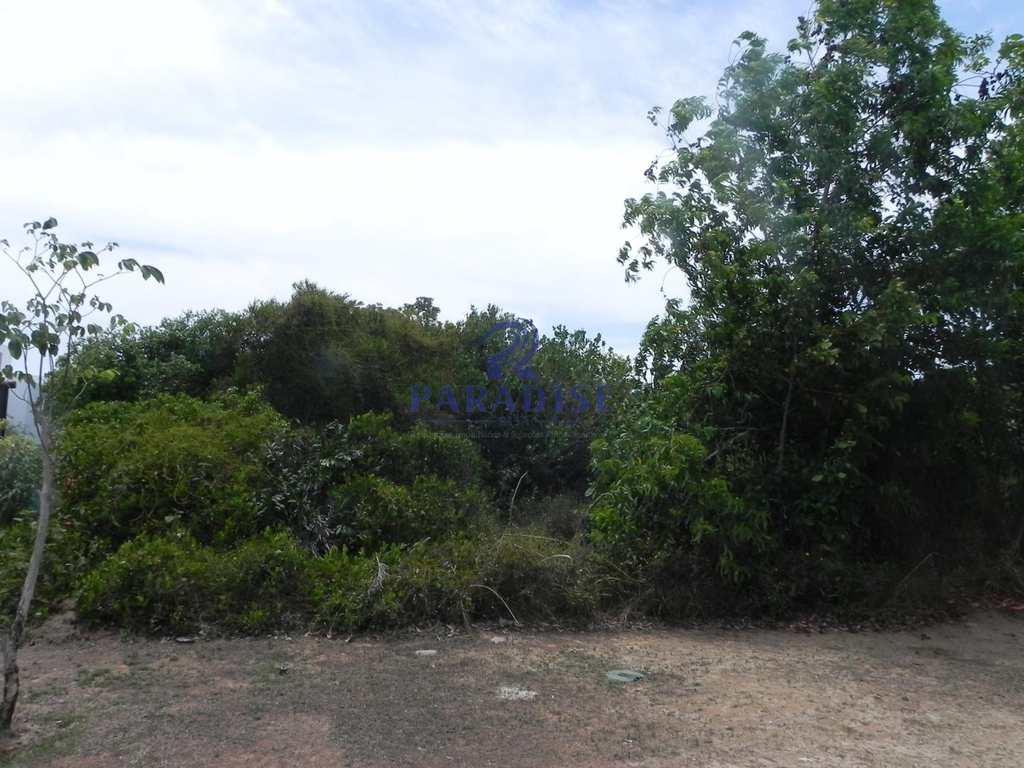 Terreno em Itacimirim (Camaçari), bairro Itacimirim